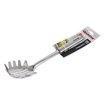 Pasta Spoon Quttin (32 cm)