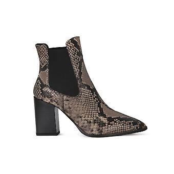 CafeNoir LB823368 universal all year women shoes
