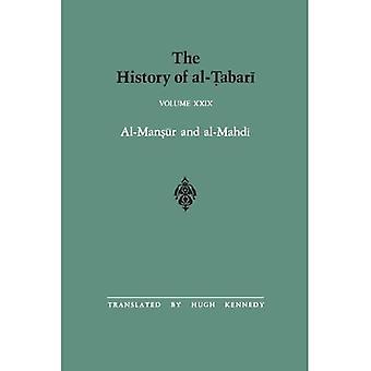 History of Al-Tabari: v.29: Vol 29