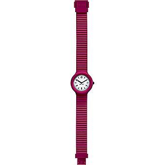 HIP HOP Women's Watch ref. HWU0641