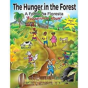 "The Hunger in the Forest ""Fuuuurrrrrr n'Bum"" - In English an"