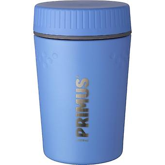 Primus TrailBreak Lunch Jug 550ML - Blue