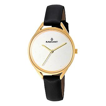Relógio feminino Radiante RA432601 (34 mm) (Ø 34 mm)
