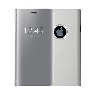 Boîtier miroir intelligent pour iPhone 6/7/8