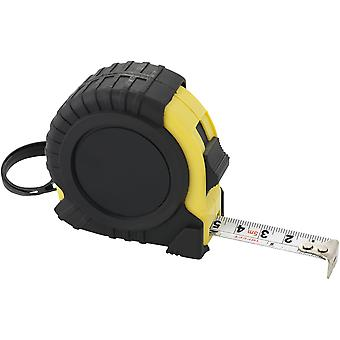 Bullet Evan 5M Measuring Tape