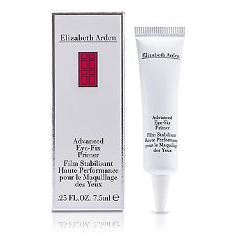 Elizabeth Arden Advanced Eye Fix Primer 7.5ml / 0.25oz