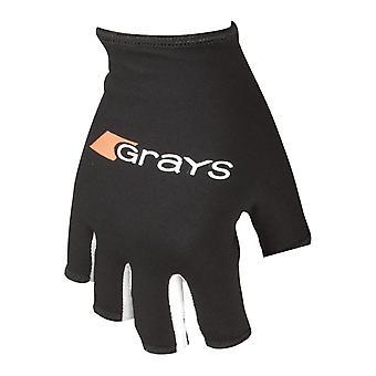 Grays Skinfit Jääkiekko Käsineet - Pari