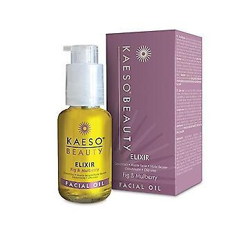 Kaeso facial oil 50ml