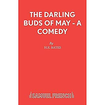 The Darling Buds of May (Acting Edition)
