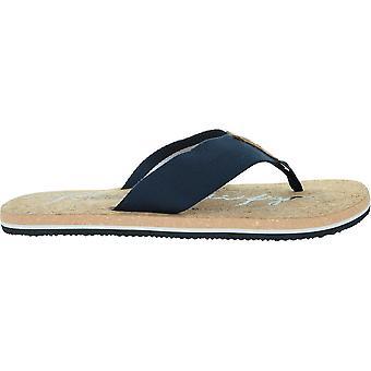 טומי הילפיגר חתימה החוף קורק FM0FM02877DW5 נעלי קיץ יוניברסל גברים