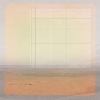 The Grid [CD] USA import