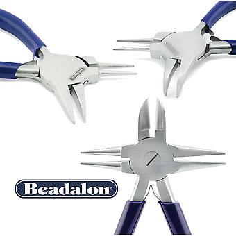 Beadalon Combination Multipliers for Jewellery Making