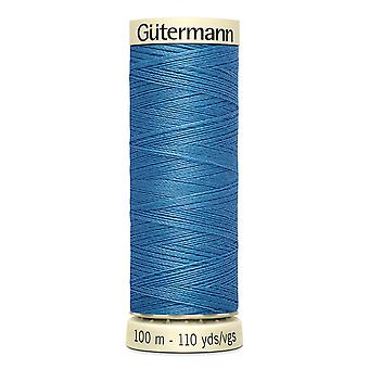 Gutermann Sew-all 100% Polyester Thread 100m Hand and Machine Colour Code - 965