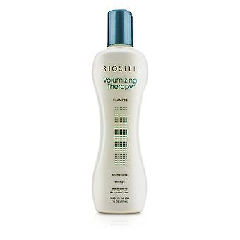 Volumizing hoito shampoo 184733 207ml / 7oz