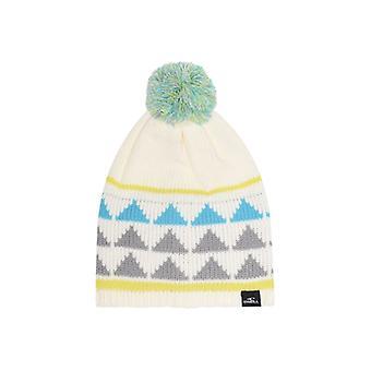 ONeill Truro Ladies Beanie Hat