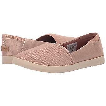 Arrecife a Rose Tx Sneaker de las mujeres