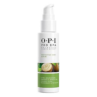 Handcreme Serum Opi (60 ml)