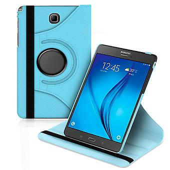 Tablet Case Protection for Samsung Galaxy Tab A 8.0