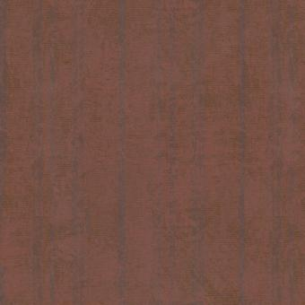 Marburg Wallcoverings Marburg Lyra Stripe Pattern Copper Wallpaper Modern Metallic Marble Textured Motif