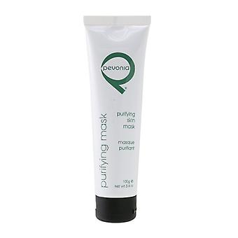 Purifying Skin Mask (salon Size) - 100g/3.4oz