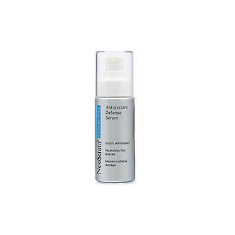 Neostrata Skin Active Matrix Antioxidant Serum 30ml