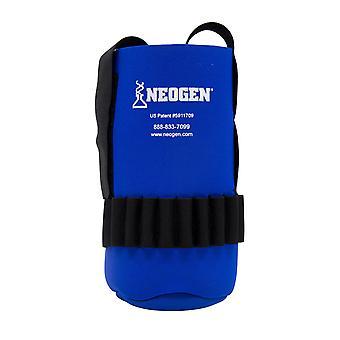 Neogen Livestock Bottle Holder