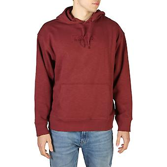 Levis - 38479_t2-relaxd-graphic kaf16695