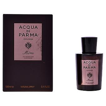 Parfum Homme Mirra Acqua Di Parma EDC