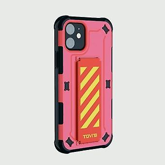 TGVi'S TCS15 Phone Protective Case
