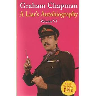 Liar's Autobiografie 7