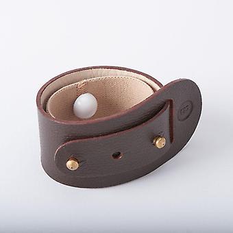 Bracelets de soulagement des nausées