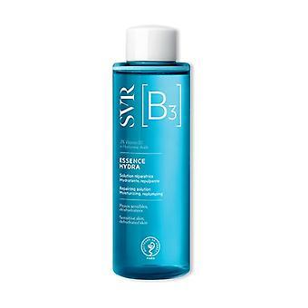 B3 essence hydra 150 ml