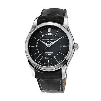 Frederique constant watch fc-332dg6b6
