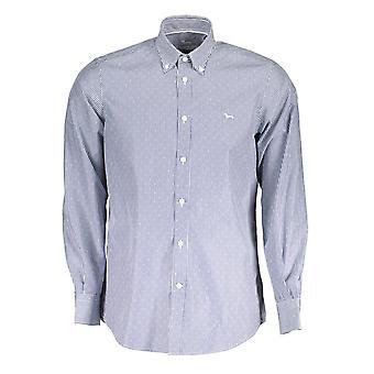 HARMONT & BLAINE Shirt Long Sleeves Men CRE00111219