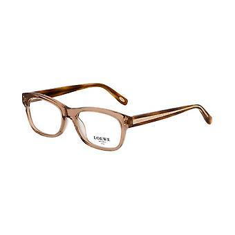 Naisten silmälasikehys Loewe VLW829510913 (ø 51 mm)