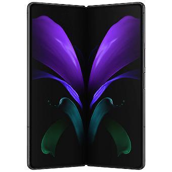 Samsung Galaxy Z Fold 2 256GB Black