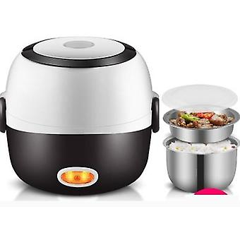 Mini Electric Rice Cooker