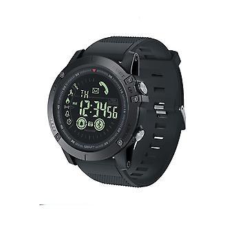Vibe 3 Flaggschiff robuste Smartwatch, Standby-Zeit 24h Allwetter-Überwachung