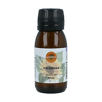 Calendula Oleate Bio 60 ml