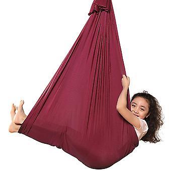 Swing Hammock For Cuddle