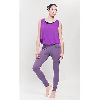 Easy Fit Stylish Comfortable Pants