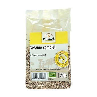 Complete sesame 250 g