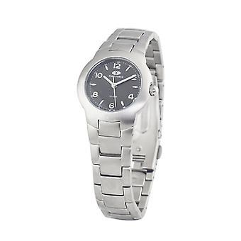Damenuhr Time Force TF2287L-01M (Ø 27 mm)