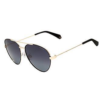 Men's Sunglasses Polaroid PLD6055S-807WJ