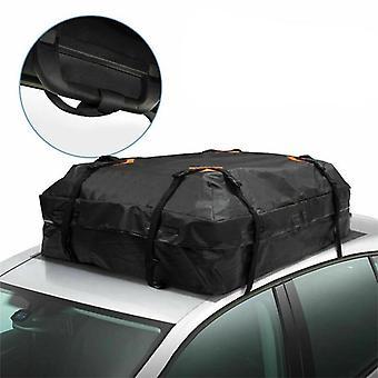 Wasserdichte Auto Cargo Dachtasche