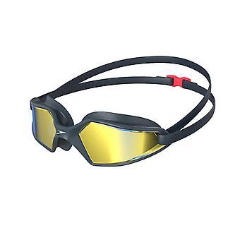 Occhiali da nuoto specchiati Speedo Unisex Adult Hydropulse