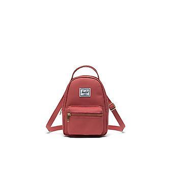 Herschel Nova Crossbody 1072704473 everyday  women handbags