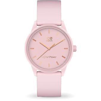Ice-Watch IW018479 ICE solar power Heren Horloge