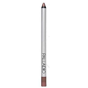 Palladio Precision Lipstick 02 Salmon