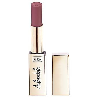 Wibo Adorable Matte Lipstick n, 4 Shy One